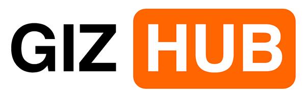 GizHub